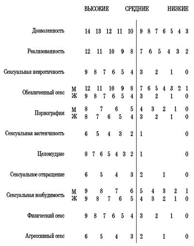 yuliya-shumeyko-ebut-volgograd